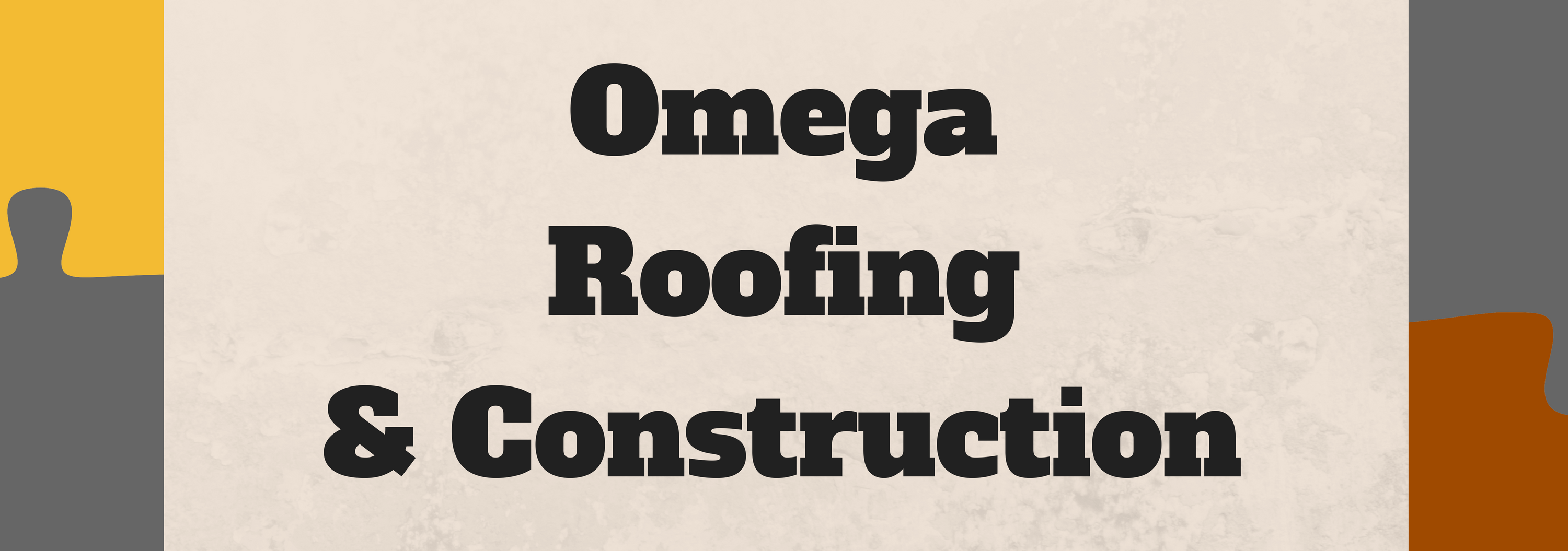 Omega Roofing U0026 Construction